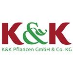 KenK-Pflanzen-GMBHenCo-kg