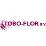 Toboflor-BV