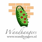 Klaas-van-Geest-Wandhangers