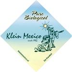 Klein-Mexico