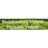 Boomkwekerij-Verkest