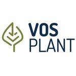 Vos-Plant