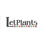 LetPlants---VOF-van-der-Velden