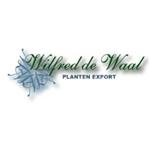 Wilfred-de-Waal-Plantenexport-BV