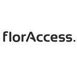 FlorAccess-BV