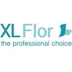 XL-Flor-–-Member-of-FleuraMetz
