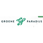 Het-Groene-Paradijs