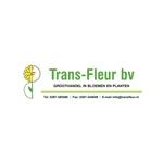 Trans-Fleur-bv