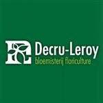 Decru-Leroy-BVBA