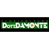 Floricoltura-Damonte-Dott-Luigi