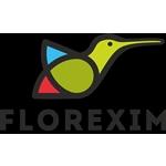 Florexim-Flowers-BV