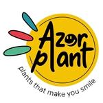 Klimplantenkw-ad-Gouwe