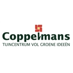 Tuincentrum-Coppelmans