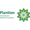 Plantion-Agent