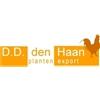 DD-den-Haan-planten-export