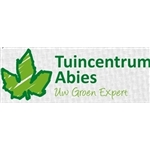 Tuincentrum-Abies