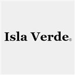 Isla-Verde-Aalsmeer