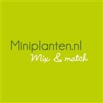 Miniplantennl