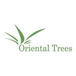 Oriental-Trees