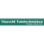 Peter-Vlasveld-tuintechnieken
