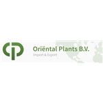 Oriental-Plants