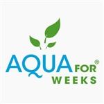 AquaForWeeks
