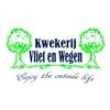 Vliet-en-Wegen