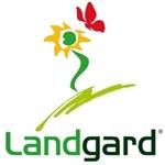 Landgard-NL