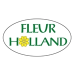 RH-Holland-Flowers-GmbH