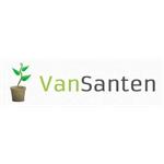 AJM-van-Santen