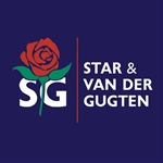 Star-en-van-der-Gugten