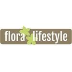 FloraLifeStyle-(Cor-van-Zelst)