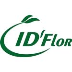 IDFlor