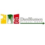 DanBlumen-Germany-GmbH