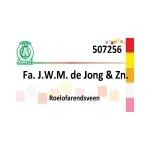 Fa-JWM-de-Jong-en-Zn