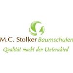 MC-Stolker