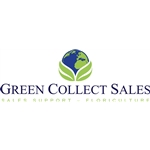 Green-Collect-Sales