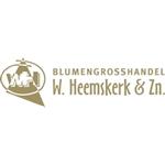 W-Heemskerk-en-Zn