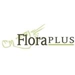 FloraPlus-BV