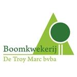 Marc-de-Troy-BVBA