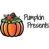 Pumpkin-Presents
