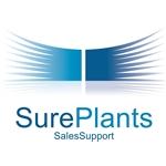 SurePlants