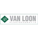 Van-Loon-Plantdecoratie
