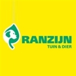 Ranzijn-tuin-en-dier