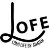 Anaiah-Holland---LOFE