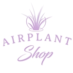 Airplantshopnl