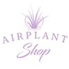 Airplantshopnl