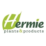 Hermie-Plants-en-Products-bvba