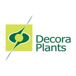 Decora-Plants-BVBA