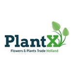 PlantX-BV